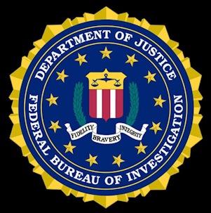 FBI Apostille