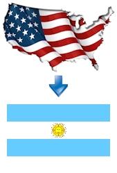 FBI Apostille for Argentina | FBI Apostille